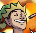 lixoaintit avatar