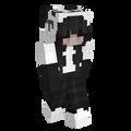 mochisuki avatar