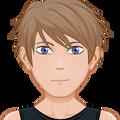 Dugeon avatar