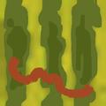 Fruhstuck_ avatar