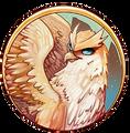 UrageX avatar
