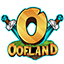 OOF LAND avatar