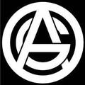 OneAccordTheGuild avatar