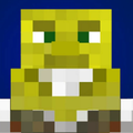 LizardGames609 avatar