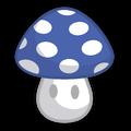 GlowCodes avatar