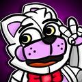 OdditiesRoleplayFNAF avatar