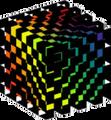 yk_King avatar