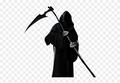 Strider_V avatar