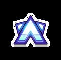 Aurora_Network avatar