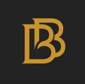 BigBrusher avatar