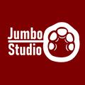 Jumbo_Studio avatar