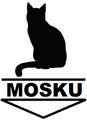 Mosku_Minecraft avatar