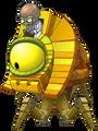 CaklingOfPowerz avatar