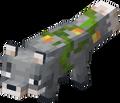 Cave Fox avatar
