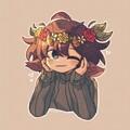 Jellystraws avatar