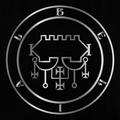Belial6 avatar