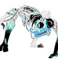 MoltenPuppet avatar