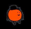 SvixNA avatar