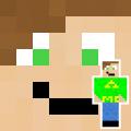 _Epic_Failz_ avatar