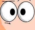 Fumbledoor01 avatar