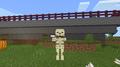 minecyo avatar