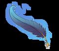 Moleton avatar