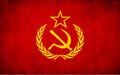 Pro soviet socialist avatar