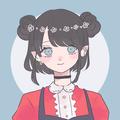 Shroomwho avatar