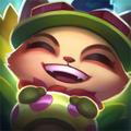 Zelryah avatar