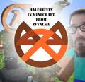 Zvyalka avatar
