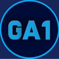 AdamGam1ng avatar