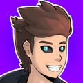Craiy avatar