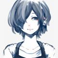 lilahhhhh avatar