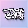raserdomi avatar