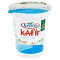 Kafyr22 avatar