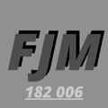 FJM182_006 avatar