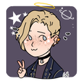 Snowbird829 Part 2 avatar