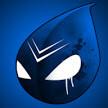 Zimm5150 avatar