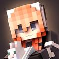 Jenny703fpx avatar