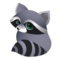 MrWasbeer avatar