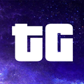 ThommyGames06 avatar