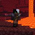 W1THRD avatar
