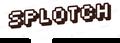 Splotch101 avatar