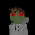 Zmystery avatar