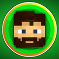 LordKif br avatar