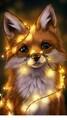 ChocolateFox avatar