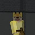 Phats avatar