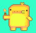 Marshmallow_Duck avatar
