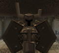 FarisGame avatar