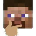 KYFI avatar